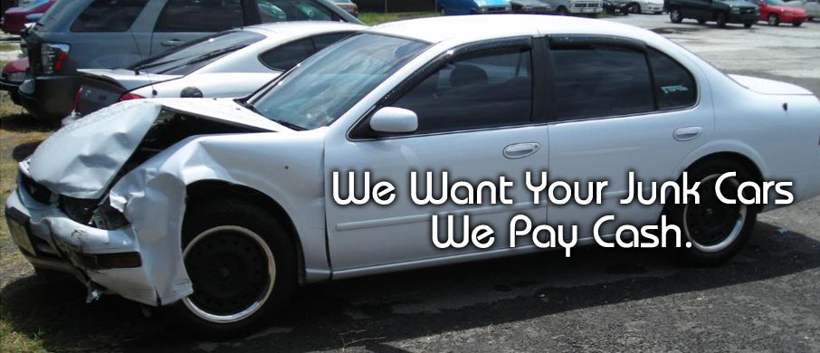 Sell Junk Cars >> Cash For Junk Cars In Dallas Tx Sell Junk Cars For Cash In Dallas